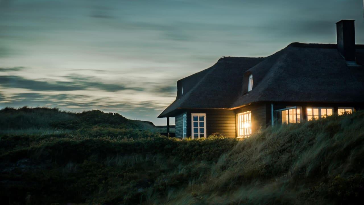 Existe a possibilidade de pagar dívidas da fazenda com imóveis (dação em pagamento)?