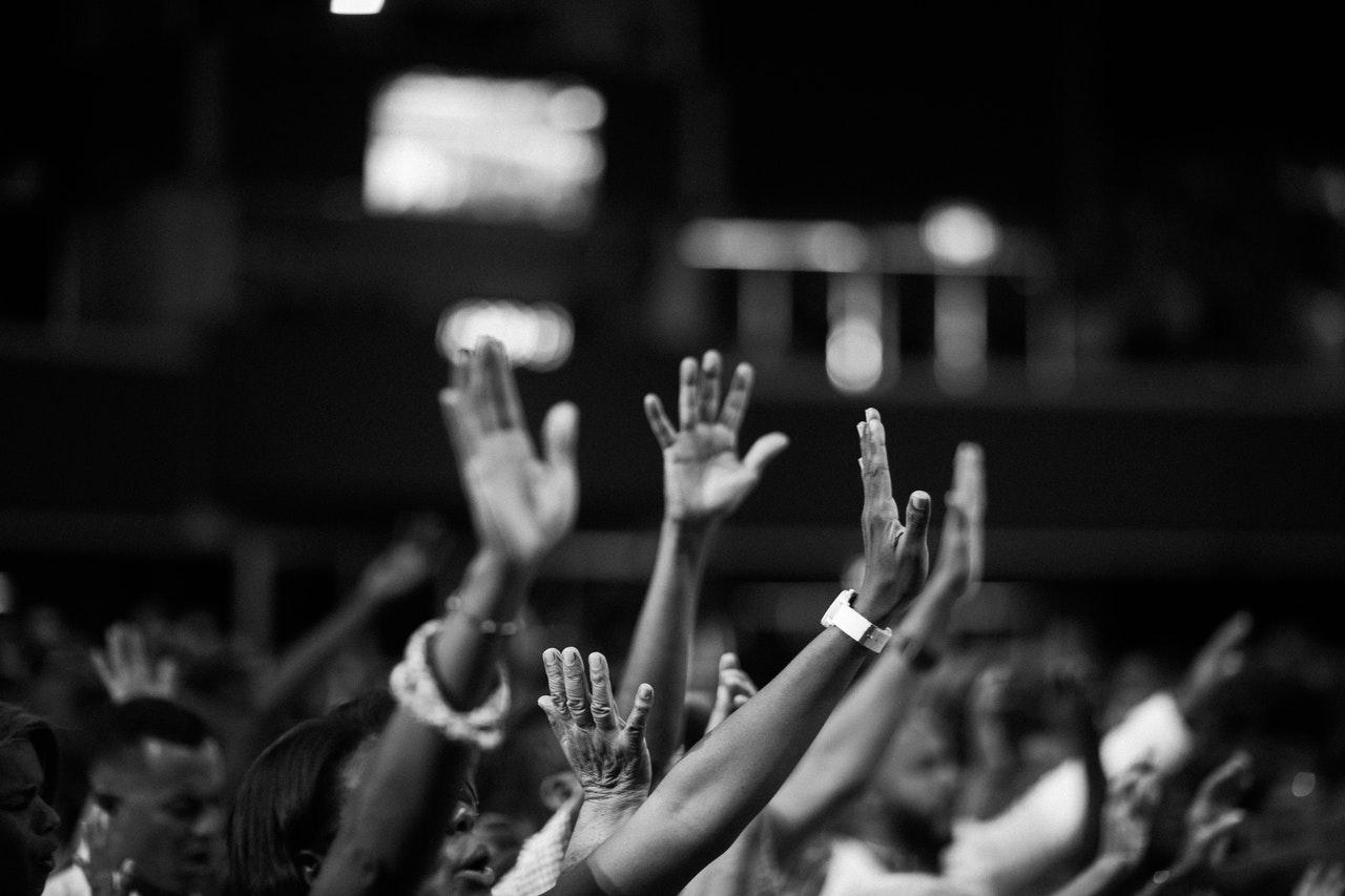 Imunidade tributária as igrejas: É um privilégio ou direito?