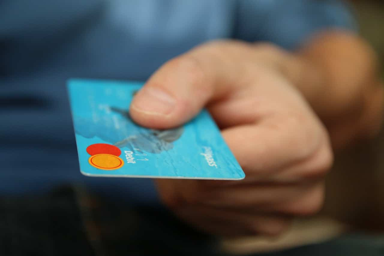 Os benefícios da Lei 11.441 de 2007 Vs o despreparo dos bancos