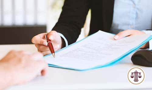 escritura publica de compra e venda em manaus dra dalimar advogada