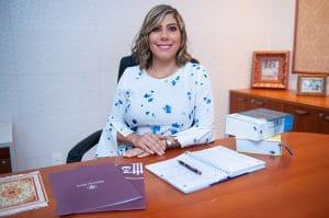 Dra Dalimar silva - Regularização de imóveis por meio de Usucapião